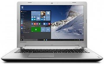 Lenovo Ideapad 500 (80NT00L3IN) Laptop (15.6 Inch | Core i7 6th Gen | 8 GB | Windows 10 | 1 TB HDD) Price in India
