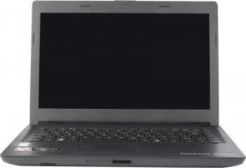 Acer Gateway NE46Rs1 (UN.Y52SI.004) Laptop (14.0 Inch | Pentium Dual Core | 2 GB | Linux | 320 GB HDD) Price in India