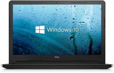 Dell Inspiron 15 3558 (Z565110HIN9) Laptop (15.6 Inch   Core i5 5th Gen   4 GB   Windows 10   1 TB HDD) Price in India