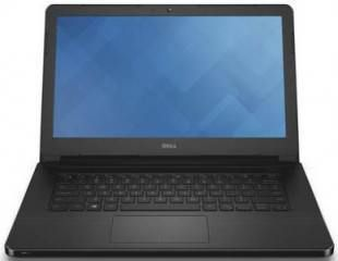 Dell Vostro 14 3458 (Y554527UIN9) Laptop (14.0 Inch | Core i3 5th Gen | 4 GB | Ubuntu | 500 GB HDD) Price in India
