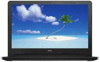 Dell Vostro 15 3558 (Z555103UIN9) Laptop (15.6 Inch | Core i3 5th Gen | 4 GB | Ubuntu | 1 TB HDD) Price in India