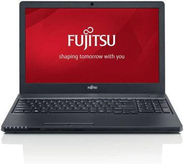 Fujitsu Lifebook A555 Laptop (15.6 Inch   Core i3 5th Gen   8 GB   DOS   500 GB HDD) Price in India