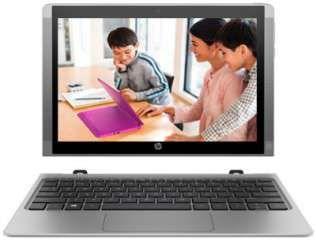 HP Pavilion x2 210 (T6T50PA) Laptop (10.1 Inch   Atom Quad Core X5   2 GB   Windows 10   32 GB SSD) Price in India