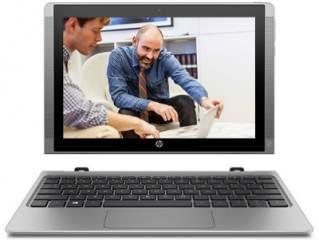 HP Pavilion x2 210 (P5U16AA) Laptop (10.1 Inch   Atom Quad Core X5   4 GB   Windows 10   64 GB SSD) Price in India