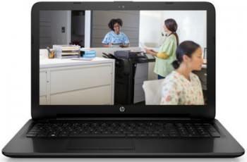 HP 15-AC649TU (V5D72PA) Laptop (15.6 Inch   Pentium Quad Core   4 GB   DOS   500 GB HDD) Price in India
