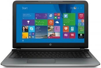 HP 15-ab584tx (W0H96PA) Laptop (15.6 Inch | Core i7 6th Gen | 16 GB | Windows 10 | 2 TB HDD) Price in India