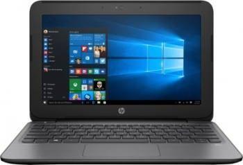 HP Pavilion 11-S002TU (W0H98PA) Laptop (11.6 Inch   Celeron Dual Core   2 GB   Windows 10   500 GB HDD) Price in India