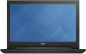 Dell Inspiron 15 3542 (Y561515HIN9) Laptop (15.6 Inch | Core i5 4th Gen | 4 GB | Windows 10 | 1 TB HDD) Price in India