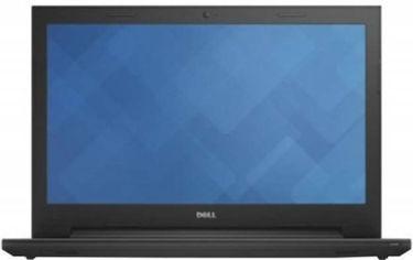 Dell Inspiron 15 3542 (Y561515HIN9) Laptop (15.6 Inch   Core i5 4th Gen   4 GB   Windows 10   1 TB HDD) Price in India
