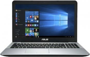ASUS Asus A555LF-XX366T Laptop (15.6 Inch | Core i3 5th Gen | 4 GB | Windows 10 | 1 TB HDD) Price in India