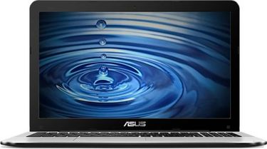 ASUS Asus A555LF-XX366T Laptop (15.6 Inch   Core i3 5th Gen   4 GB   Windows 10   1 TB HDD) Price in India