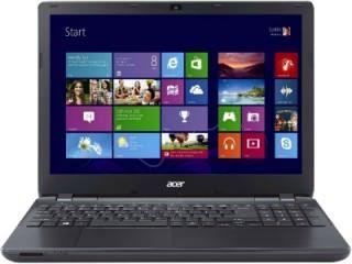 Acer Aspire E5-571G (NX.MRFSI.012) Laptop (15.6 Inch | Core i3 4th Gen | 8 GB | Windows 8.1 | 1 TB HDD) Price in India