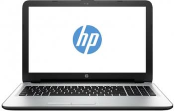 HP 15-AC650TU (V5D75PA) Laptop (15.6 Inch | Core i5 4th Gen | 4 GB | DOS | 1 TB HDD) Price in India