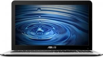 ASUS Asus A555LF-XX366D Laptop (15.6 Inch | Core i3 5th Gen | 4 GB | DOS | 1 TB HDD) Price in India