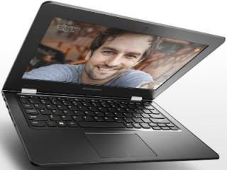 Lenovo Ideapad 300 (80Q700UVIH) Laptop (15.6 Inch | Core i5 6th Gen | 4 GB | DOS | 1 TB HDD) Price in India