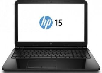 HP 15-ac168TU (P4Y39PA) Laptop (15.6 Inch | Pentium Dual Core | 4 GB | Windows 10 | 500 GB HDD) Price in India