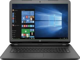 HP 17-p161dx (P1A53UA) Laptop (17.3 Inch | AMD Quad Core A10 | 6 GB | Windows 10 | 1 TB HDD) Price in India
