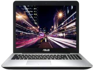 ASUS Asus F555LA-AB31 Laptop (15.6 Inch | Core i3 5th Gen | 4 GB | Windows 10 | 500 GB HDD) Price in India
