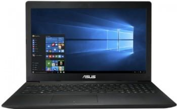 ASUS Asus A553SA-XX049D Laptop (15.6 Inch | Pentium Quad Core | 4 GB | DOS | 500 GB HDD) Price in India