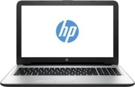 HP 15-ac169TU (P6L81PA) Laptop (15.6 Inch   Pentium Dual Core   4 GB   DOS   1 TB HDD) Price in India