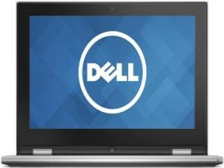 Dell Inspiron 11 3148 (Y563501HIN9) Laptop (11.6 Inch | Core i3 4th Gen | 4 GB | Windows 10 | 500 GB HDD) Price in India