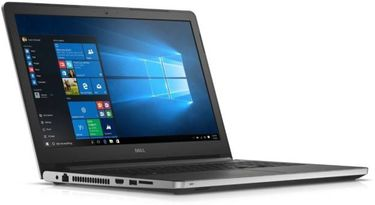 Dell Inspiron 15 5559 (Y566513HIN9) Laptop (15.6 Inch | Core i7 6th Gen | 16 GB | Windows 10 | 2 TB HDD) Price in India