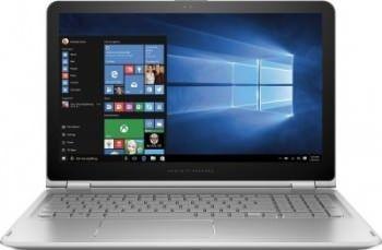 HP ENVY TouchSmart 15-W101TX X360 (T5Q54PA) Laptop (15.6 Inch   Core i7 6th Gen   8 GB   Windows 10   1 TB HDD) Price in India