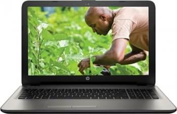 HP 15-AF143AU (T0Z85PA) Laptop (15.6 Inch   AMD Dual Core E1   4 GB   DOS   500 GB HDD) Price in India