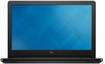 Dell Inspiron 15 5558 (Y566515HIN9) Laptop (15.6 Inch   Core i3 5th Gen   4 GB   Windows 10   1 TB HDD) Price in India