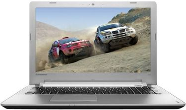Lenovo Ideapad 500 (80NT00PAIN) Laptop (15.6 Inch | Core i7 6th Gen | 8 GB | DOS | 1 TB HDD) Price in India