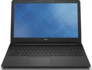 Dell Vostro 15 3558 (V3558i34500W) Laptop (15.6 Inch | Core i3 4th Gen | 4 GB | Windows 8.1 | 500 GB HDD) Price in India