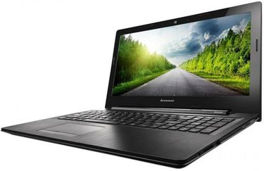 Lenovo G50-45 (80E301N3IN) Laptop (15.6 Inch | AMD Quad Core A8 | 8 GB | DOS | 1 TB HDD) Price in India