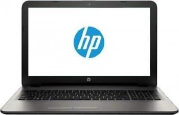 HP Pavilion 15-ac179TX (T0Z58PAX) Laptop (15.6 Inch   Core i5 6th Gen   4 GB   DOS   1 TB HDD) Price in India
