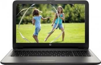 HP 15-AC152TX (P6L87PA) Laptop (15.6 Inch   Core i5 6th Gen   8 GB   DOS   1 TB HDD) Price in India
