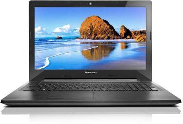Lenovo G50-80 (80E5039EIH) Laptop (15.6 Inch   Core i3 5th Gen   4 GB   DOS   1 TB HDD) Price in India