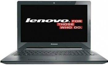 Lenovo G50-80 (80E5039EIH) Laptop (15.6 Inch | Core i3 5th Gen | 4 GB | DOS | 1 TB HDD) Price in India