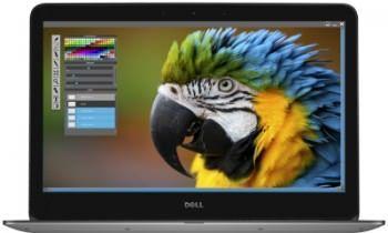 Dell Inspiron 15 7548 (Y568501HIN9) Laptop (15.6 Inch | Core i5 5th Gen | 8 GB | Windows 10 | 1 TB HDD) Price in India