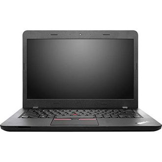 Lenovo Thinkpad E450 (20DD001NIG) Laptop (14.0 Inch | Core i3 5th Gen | 4 GB | DOS | 500 GB HDD) Price in India
