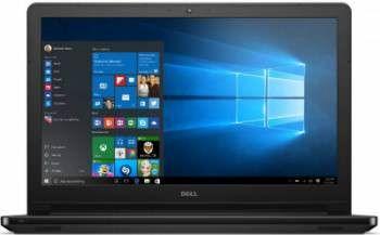 Dell Inspiron 15 5558 (Y566517HIN9) Laptop (15.6 Inch   Core i3 5th Gen   4 GB   Windows 10   1 TB HDD) Price in India