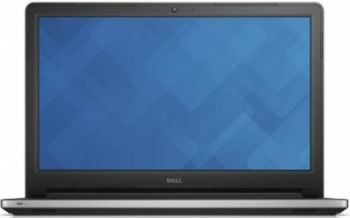 Dell Inspiron 15 5559 (Y566509HIN9) Laptop (15.6 Inch | Core i5 6th Gen | 8 GB | Windows 10 | 1 TB HDD) Price in India