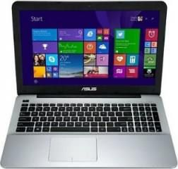 ASUS Asus K555LB-DM109T Laptop (15.6 Inch   Core i5 5th Gen   8 GB   Windows 10   1 TB HDD) Price in India