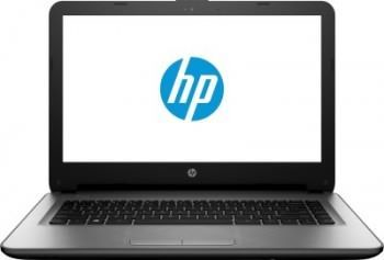 HP 14-AC108TU (P3C95PA) Laptop (14.0 Inch | Core i3 5th Gen | 4 GB | Windows 10 | 1 TB HDD) Price in India