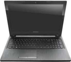 Lenovo Ideapad 100-15IBY (80MJ00HGIN) Laptop (15.6 Inch | Celeron Dual Core | 2 GB | DOS | 500 GB HDD) Price in India