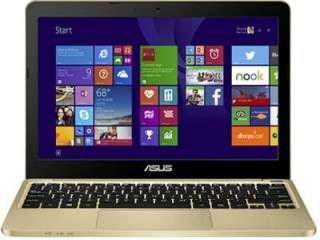 ASUS Asus EeeBook X205TA-FD027BS Netbook (11.6 Inch | Atom Quad Core | 2 GB | Windows 8.1 | 32 GB SSD) Price in India