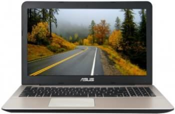 ASUS Asus A555LA-XX2036D Laptop (15.6 Inch | Core i3 5th Gen | 8 GB | DOS | 1 TB HDD) Price in India