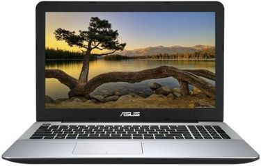 ASUS Asus A555LA-XX2064D Laptop (15.6 Inch   Core i3 5th Gen   4 GB   DOS   1 TB HDD) Price in India