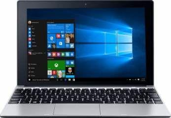 Acer Aspire One S1001-17GF (NT.G86SI.002) Laptop (10.1 Inch | Atom Quad Core | 2 GB | Windows 10 | 32 GB SSD) Price in India