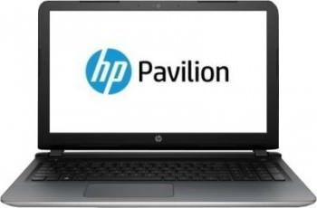 HP Pavilion 15-ac157TX (P6M81PA) Laptop (15.6 Inch | Core i3 5th Gen | 4 GB | DOS | 500 GB HDD) Price in India