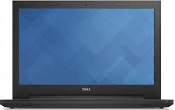 Dell Inspiron 15 3542 (3542541TBiSU) Laptop (15.6 Inch | Core i5 4th Gen | 4 GB | Ubuntu | 1 TB HDD) Price in India