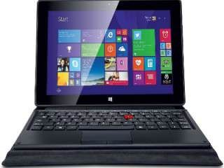 iball iBall Slide WQ149r Laptop (10.1 Inch | Atom Quad Core | 2 GB | Windows 8.1 | 32 GB SSD) Price in India